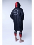 Parka - Studio (4) (Custom)-2