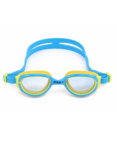 AquaHero Kids Goggles