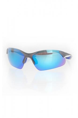 Men's Ultra Speed Sunglasses (Lentes intercambiables)