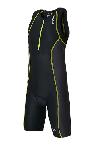 Children's Adventure Trisuit