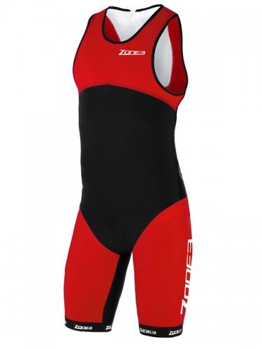 Men's Aeroforce Sub220 Trisuit