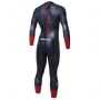 Men's Aspire Wetsuit - Cutout (1)