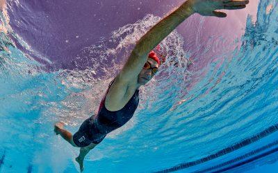 Mejora tu rolido con estos 4 ejercicios básicos