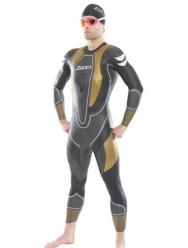 Zone3 Men's Victory Wetsuit - Model