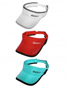 visor-all-colours-219x289