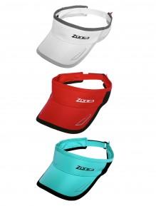 visor-all-colours-219x289
