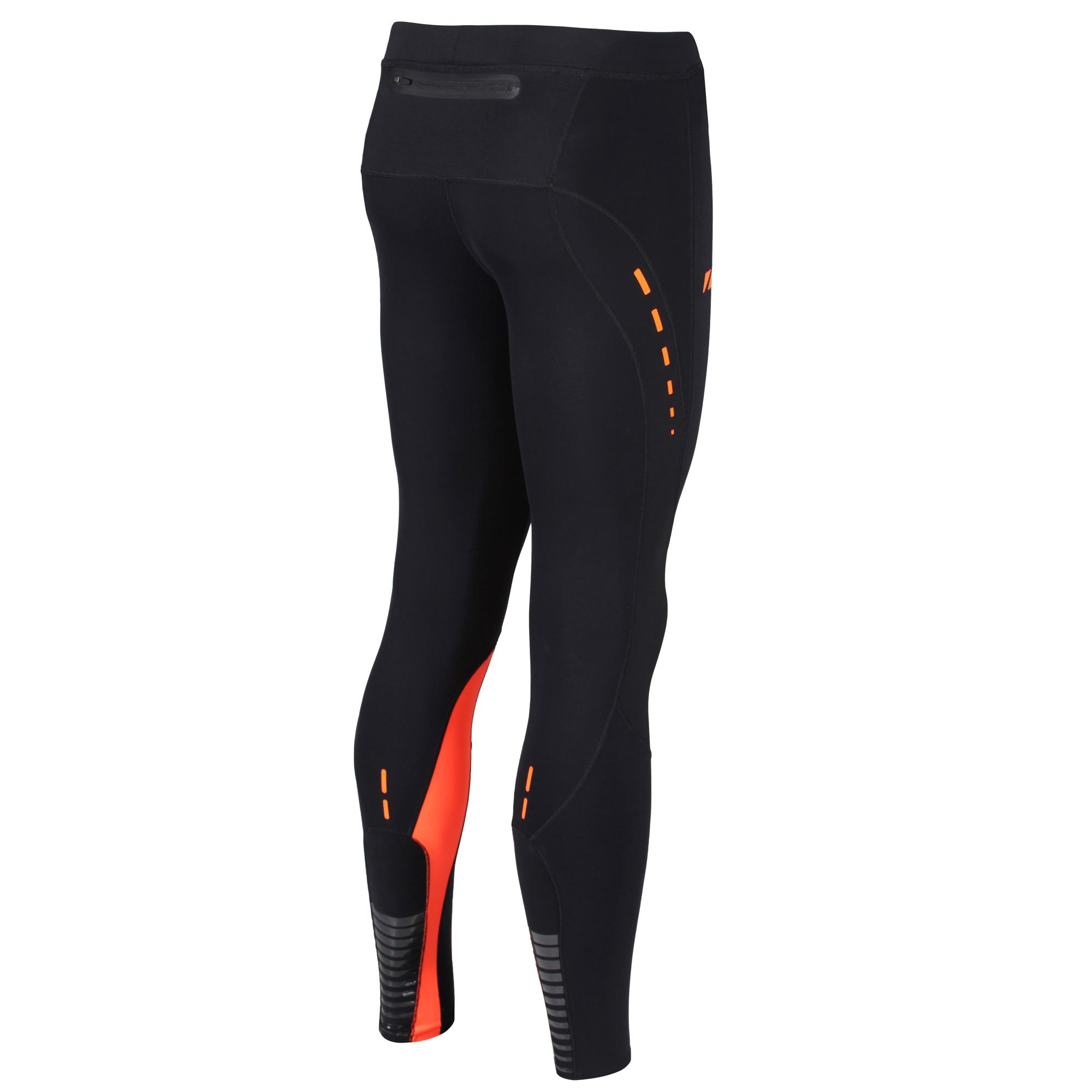 Men s Compression Shorts Red  15e87ccabd4fc