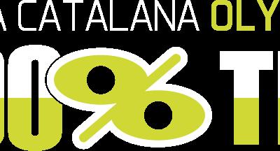 100% Tri Copa Catalana