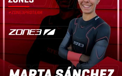 Marta Sánchez Hernández