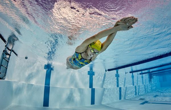 Zone3 Swimwear Prism 2 0 Womens Lifestyle