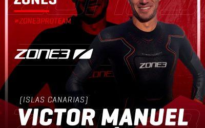 Victor Manuel González Gómez