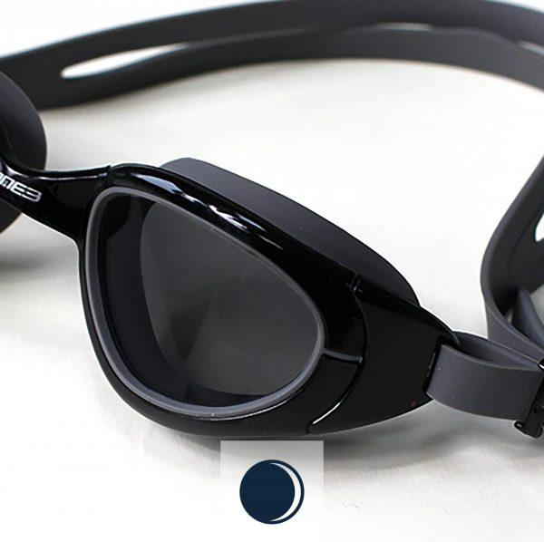 Eclipse Lenses